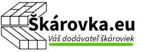Škárovka.eu